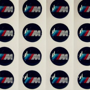 купить логотип BMW