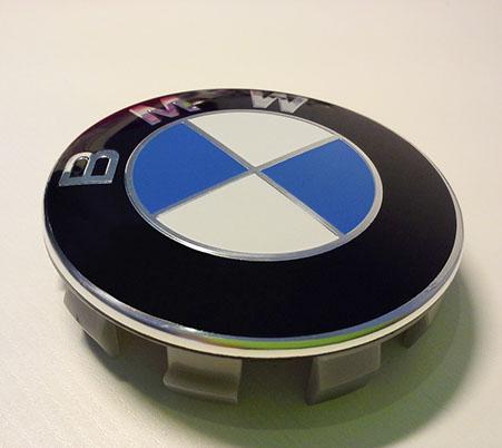 картинки колпачки на диски BMW
