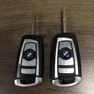 картинки ключ bmw е39 е38 е53 е46