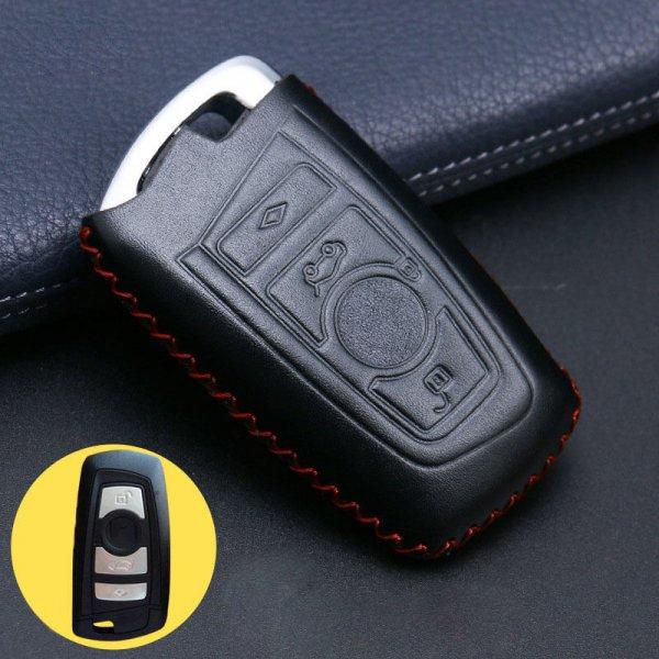 фото купить чехол для ключей bmw f10 f20 f30 f11 f25