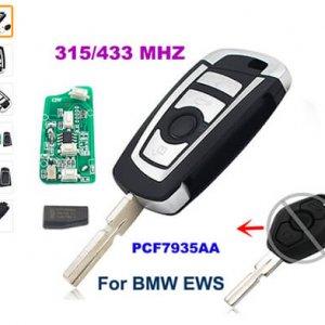 фото картинки замена ключа bmw