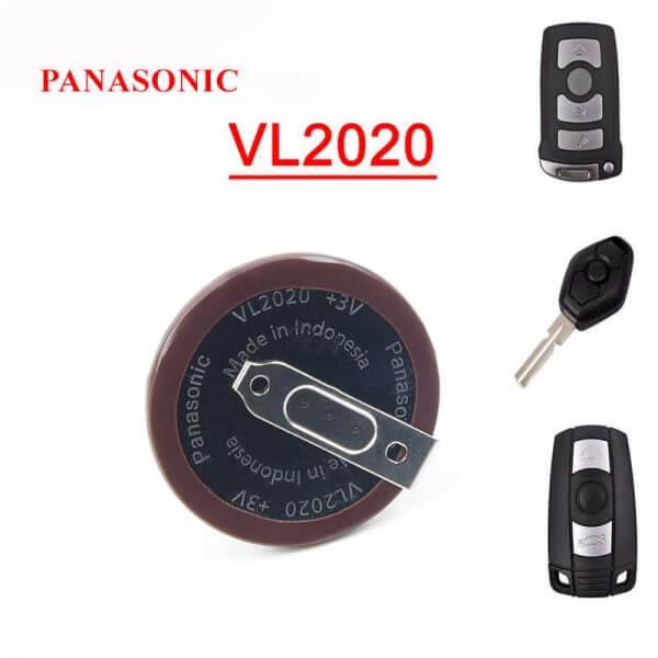 фото купить батарею для ключей bmw бмв e39 e46 e53 e60 e70 e90