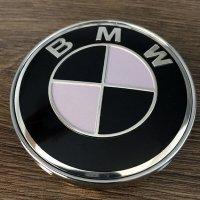 фото колпачки на диски bmw 60мм