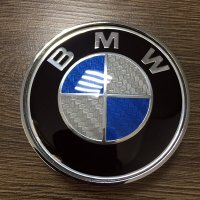 фото заглушки на диски bmw 68мм