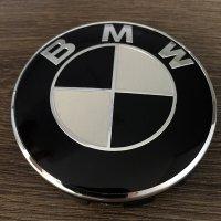 картинки колпачки в диски bmw