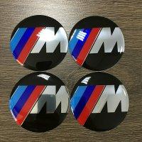 картинки наклейки на диски bmw м