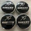 картинки заглушки на диски bmw hamann