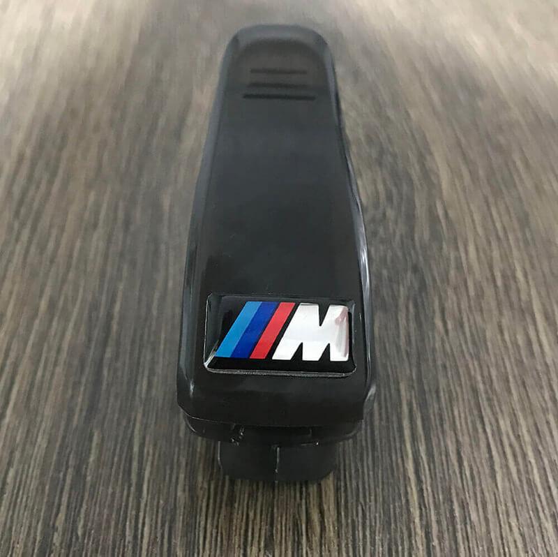 картинки автомобильный держатель для очков с логотипом bmw