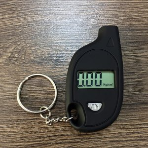 фото брелок для измерения давления