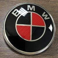 картинки эмблема bmw