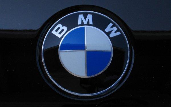 изображение зачок на bmw F30