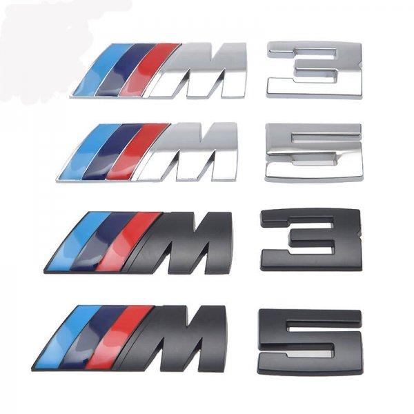 картинки м3 бмв