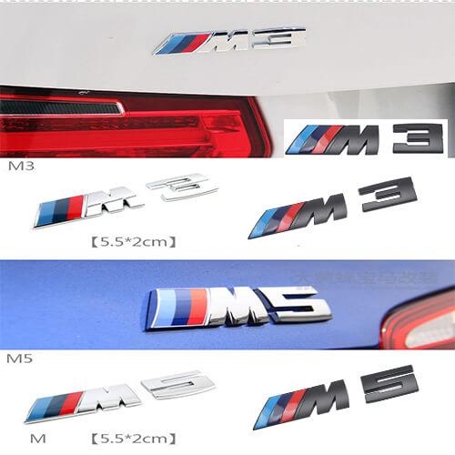 картинки эмблема на багажник бмв