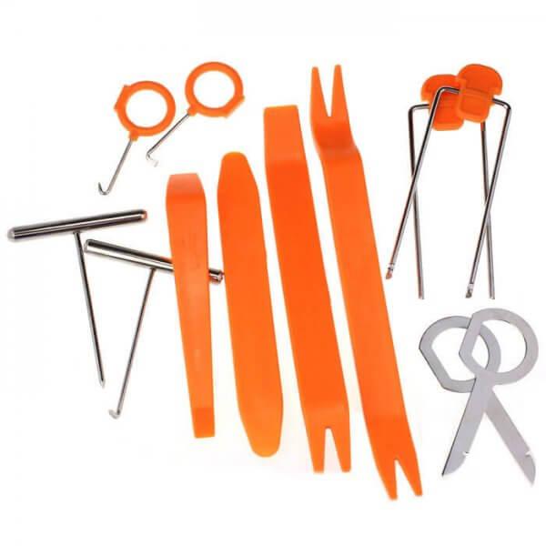 фото набор инструментов bmw