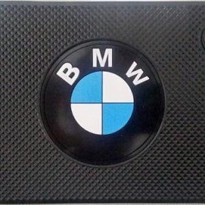 фото коврик для bmw