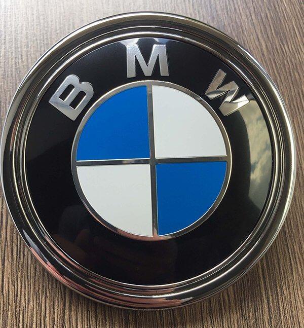 фото эмблема bmw х5 е70