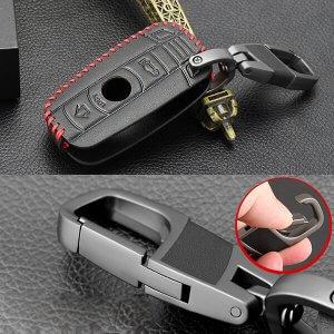 картинки чехол для ключей bmw е60 е70 е90