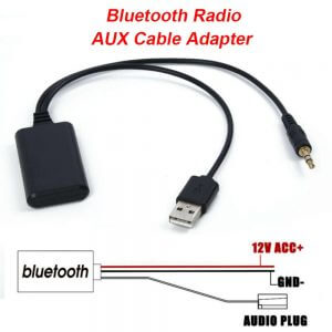 фото aux кабель для bmw e90