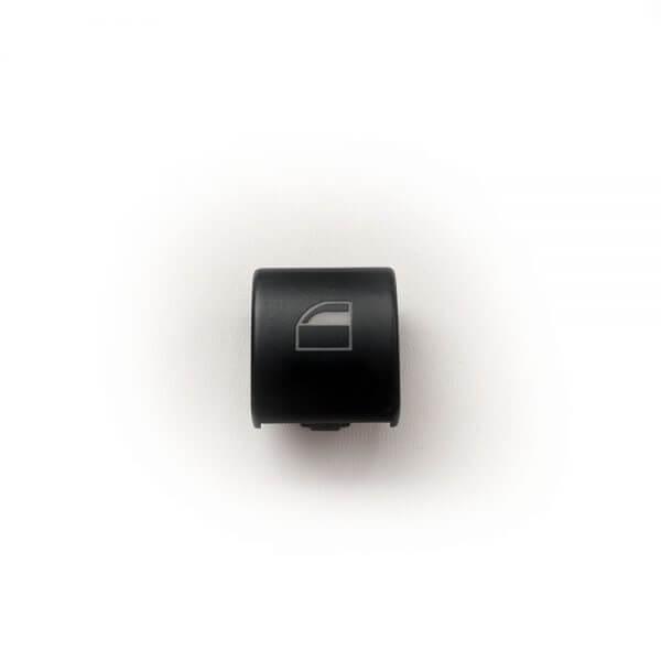 фото купить кнопка стеклоподьемника бмв 3 E46