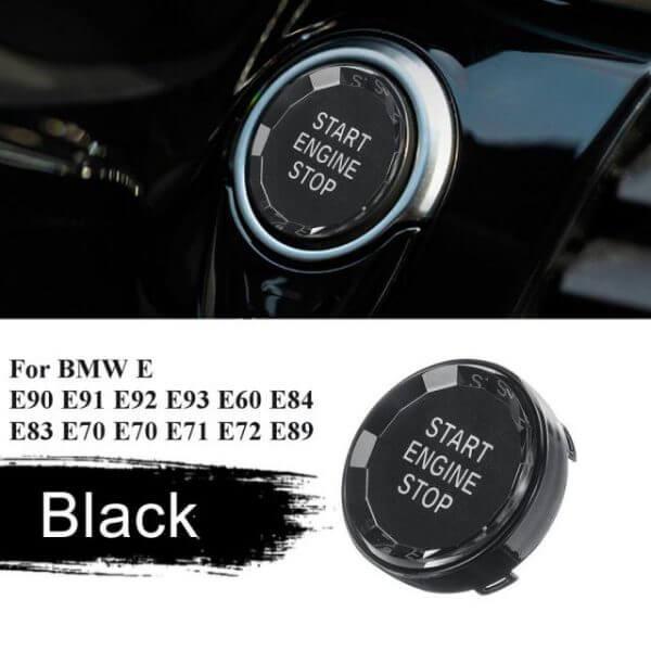 кнопка старт стоп bmw e60 e70 e90 e91 e71